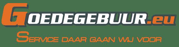 logo-Goedegebuur-Archiefvernietiging
