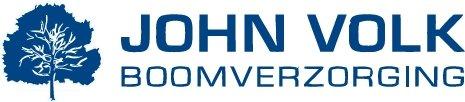 John-Volk-Boomverzorging