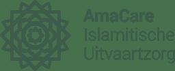 Amacare-Islamitische-Uitvaartzorg