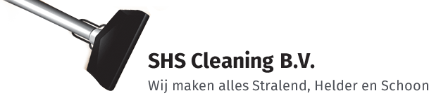 shs-cleaning