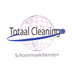 totalcleaning