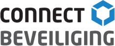 logo-Connect-Beveiliging