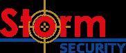 storm-security-uw-keten-partner