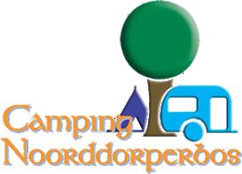 Camping-Noorddorperbos-logo